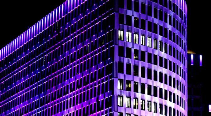 architekturbild 2019