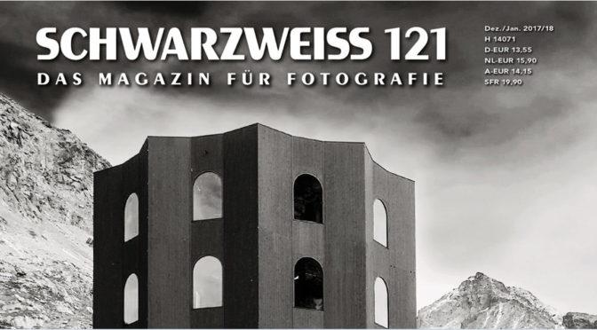 bis 02.01.2018 Vogelperspektive SCHWARZWEISS Leserfotos