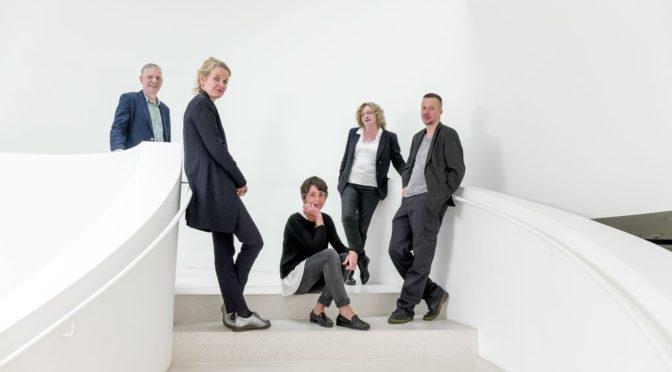Fotojournalismus-Preise